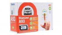 StarLine-A93-eco001