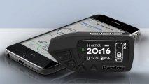 Pandora DXL 5000 PROv2-002
