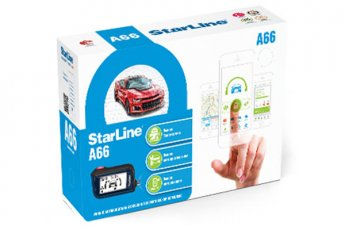 StarLine-A66-2CAN+LIN_001