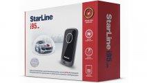 StarLine-95-lux