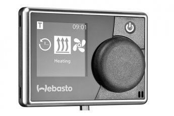 webasto-multicontrol_hd