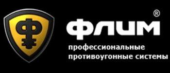 flim-logo