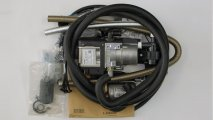 webasto-thermo-top-evo-5_petrol
